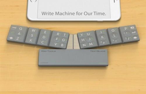 a-keyboard-970x0