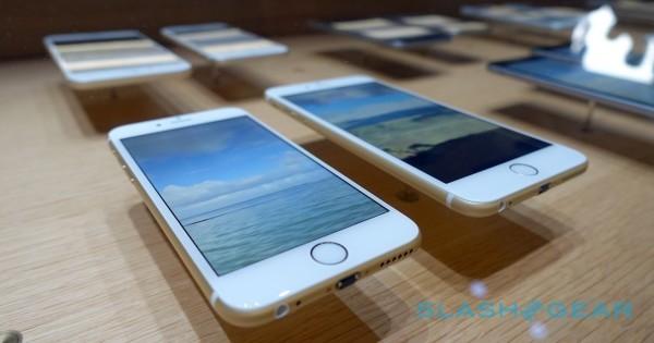 iOS 8.3 มี wireless CarPlay ส่วน 8.4 จะมี iTunes streaming