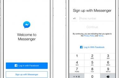 13366-8050-Messenger-Sign-Up-iOS-l