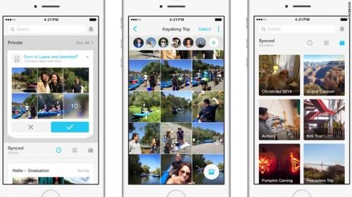 150615051503-facebook-moments-app-780x439