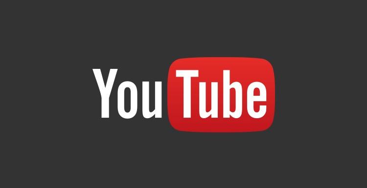 ลูกเล่นใหม่เอาใจคนชอบดูคลิป Youtube Offline ไม่มีเน็ตก็ดูได้