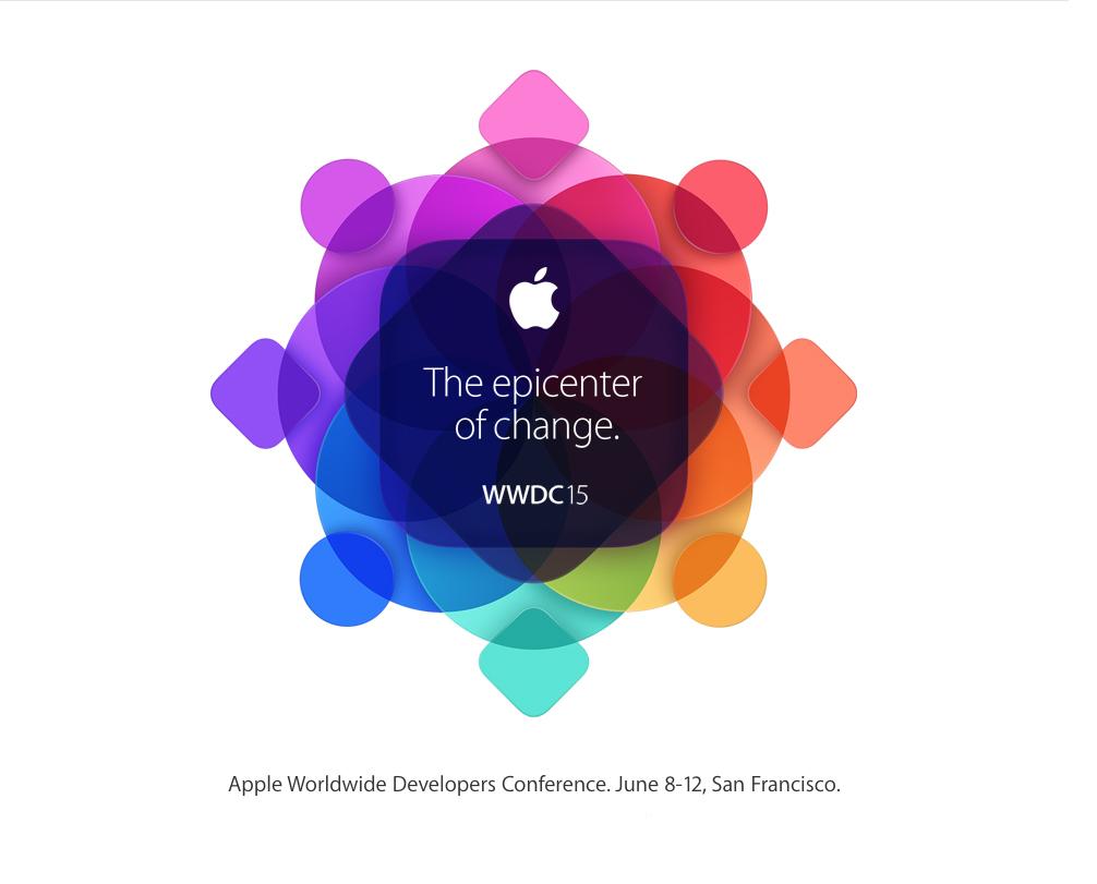 WWDC 2015 Apple จะมีอะไรมาใหม่ให้ร้อง WOW