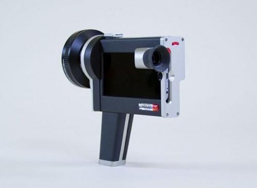 Lumenati-CS1-case-for-iPhone-6