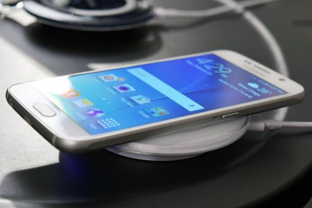 Samsung Pay ใช้งานไม่ได้บนมือถือที่ถูก Root