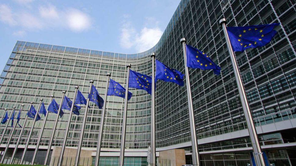 EU ยกเลิกค่า roaming เริ่มมิถุนายน 2017