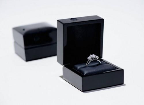 ring-cam-psfk-879x644