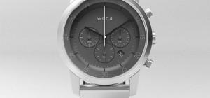 wena-1-900x420