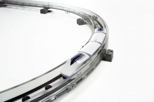 Maglev-toy-train-1-692x460