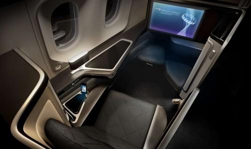 british-airways-787-9-dreamliner-first-class-cabin-4@2x