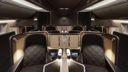 british-airways-787-9-dreamliner-first-class-cabin@2x