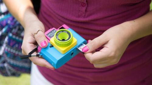 holga-digital-camera