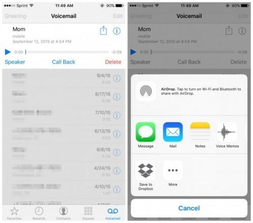iOS-9-VM-640x565