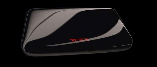 tumi-980x420