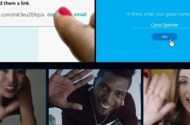 Skype-930x420