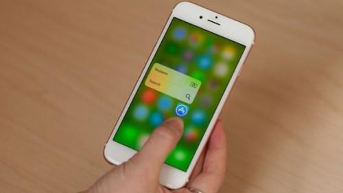 apple-iphone-6s_7857-640x427-c-640x0