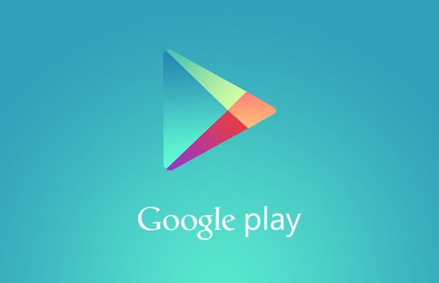 Google Play เพิ่มระบบสแกนนิ้วยืนยันตัวตน