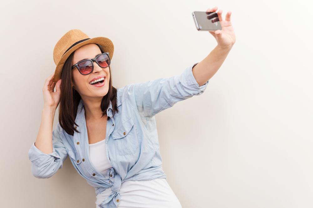 MasterCard ใช้รูป Selfie ยืนยันการจ่ายเงิน