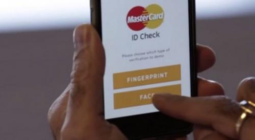 MasterCard-Identity-Check.