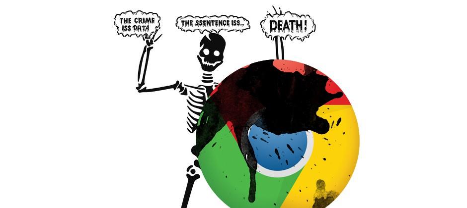 Chrome เวอร์ชั่น Android ท่องเว็บแบบประหยัดเน็ตมากขึ้น