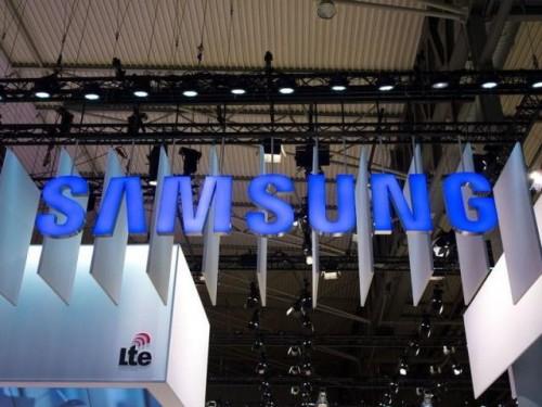 samsung-logo-640x480-640x0