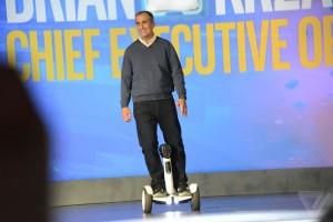 Intel-CES-2016-verge-liveblog-0424.0