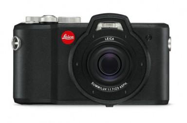 Leica-Main-Image-XU