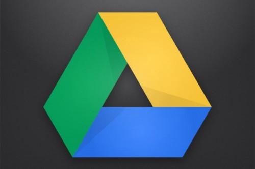 google-drive-7-640x0