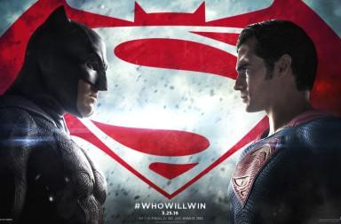 Batman-Superman-PSFK