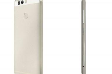 Huawei-P9-render-leak_31