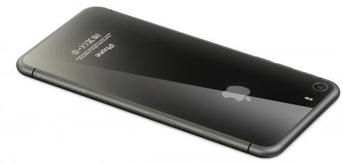 iphone-6-concept-nowhereelse-and-martin-hajek-003