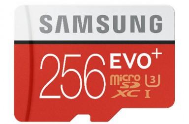 Samsung-EVO-Plus-256GB-microsd