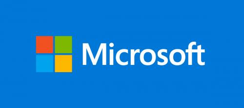 Microsoft ออกมาตรการรับมือผู้ก่อการร้าย