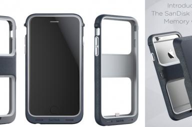 ixpand-memory-case1