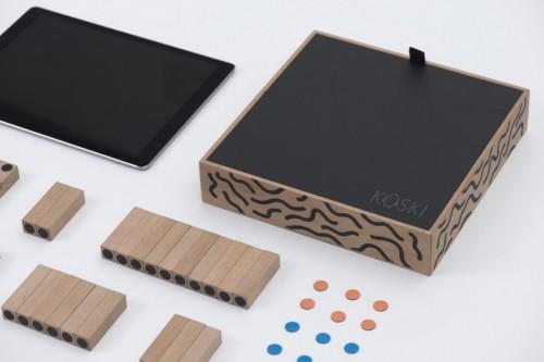 Koski-game-3-966x644