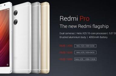 redmi-pro-1-980x420