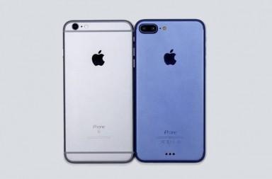 iphone-7-plus-proto-800x420