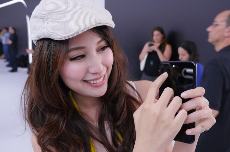 cee iphone7pus