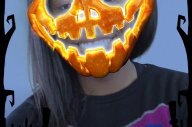 livemasks_halloween-exclusive-pumpkin