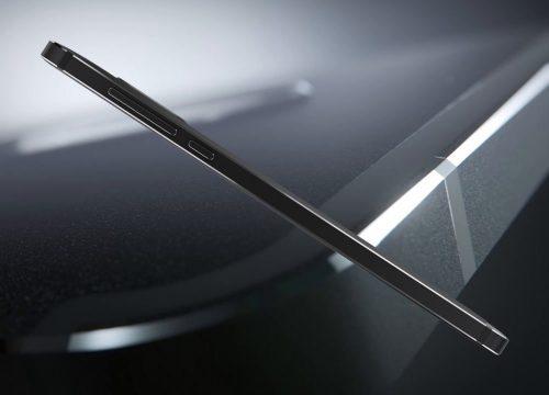 Nokia 6-side