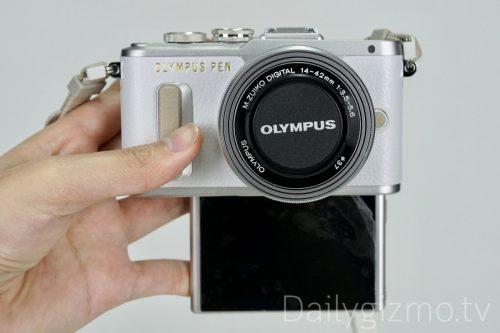 OlympusEPL8-6