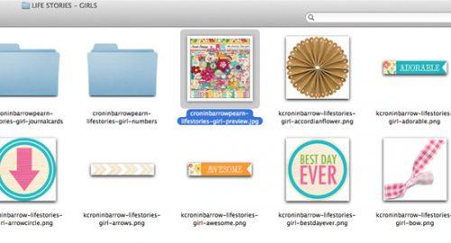 Folder Images 1