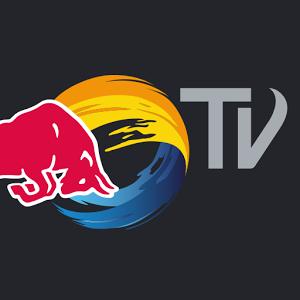RedBull TV