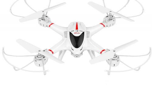 DBPOWER MJX X400W