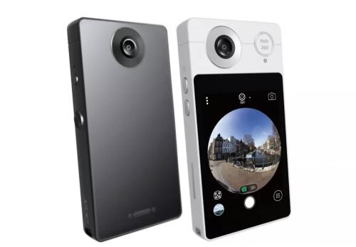 Acer Holo360