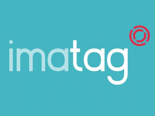 Imatag เว็บใส่ลายน้ำล่องหน ลงรูปภาพ | DailyGizmo