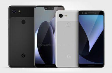 google_pixel_3