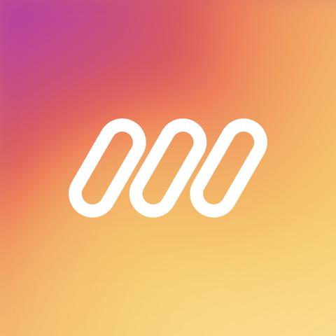 Mojo - Create Video Stories