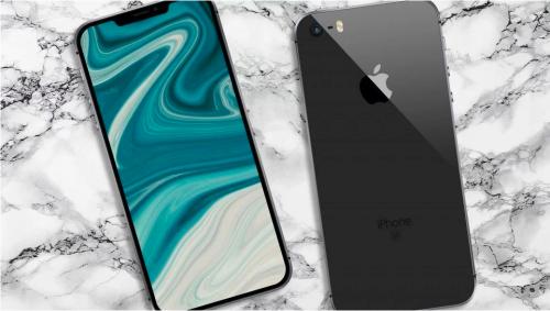 ล อ Iphone Se2 จะรองร บการชาร จไร สาย Dailygizmo