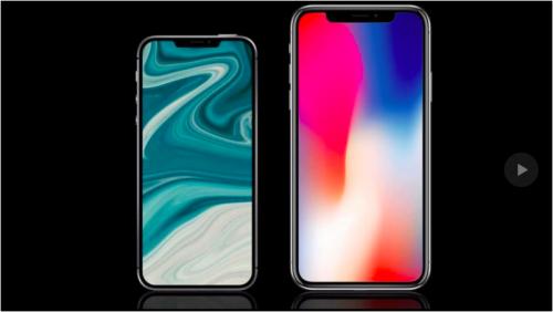 จะเล อกใช ก บไอโฟนร นใหม ท กร นท จะออกในป 2020 แต ม ความเป นไปได ส งว าน าจะเป นจอ lcd เหม อน iphone xr มากกว าถ าหากต องการทำให ราคาเคร องถ กลง