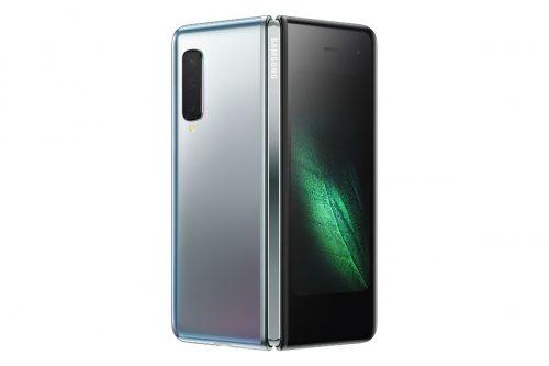 Samsung-Galaxy-Fold_1